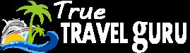 True TravelGuru